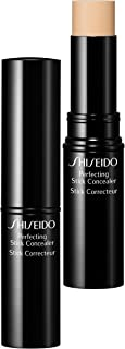 Shiseido Perfecting Stick Concealer - # 33 Natural, 5 g