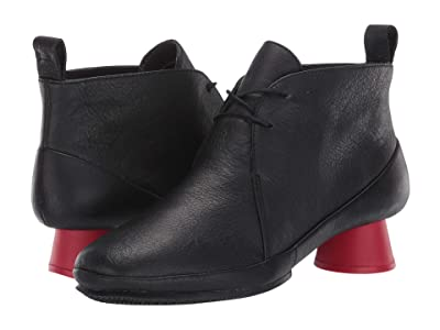 Camper Alright (Black 2) Women