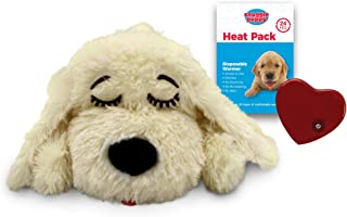 snuggle puppy reusable heat pack
