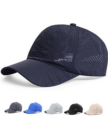 0a3bbd0571a ゴルフウェア メンズ(男性用) 帽子 通販 : Amazon.co.jp