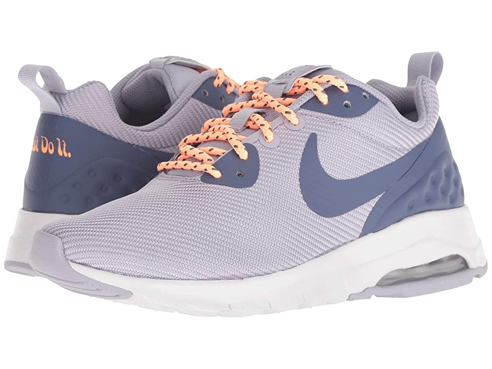 Women's Nike Air Max Motion Lw Se