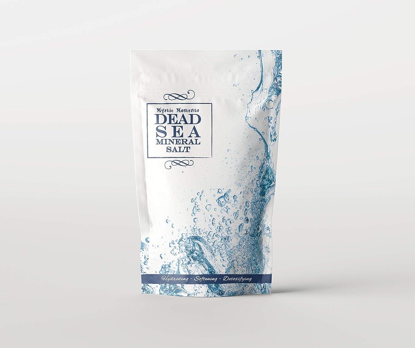 起きるタウポ湖ストレスDead Sea Mineral Salt - 5Kg