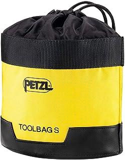 Petzl Toolbag S - Bolsa de transporte para herramientas