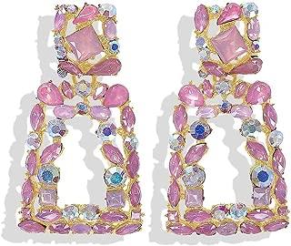 Best children's 14k gold jewelry Reviews