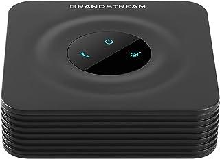 Grandstream HT801 VoIPアダプタ ATA 1-FXS [国内正規品]