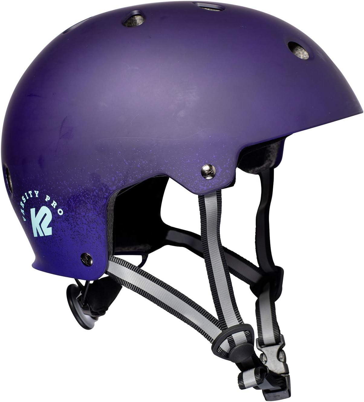 K2 Skate Varsity 直営ストア 2020モデル Pro Helmet