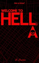 WELCOME TO HELL.A.