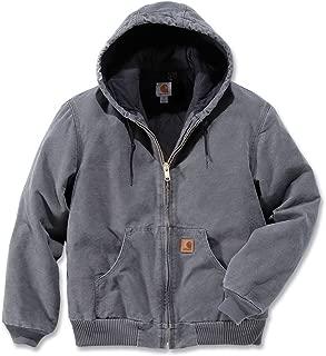 Men's Sandstone Active Jacket