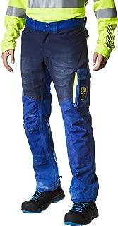 Pantalones de Trabajo Modelo Aker para Hombre