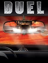 Best dennis weaver truck movie Reviews