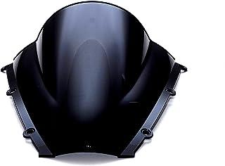 Cikuso Raddrizzatore Regolatore di Tensione per Honda Cbr600F Cbr600F2 Cbr600F3 Cbr600F4