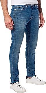 Kaporal Men's Darko Jeans