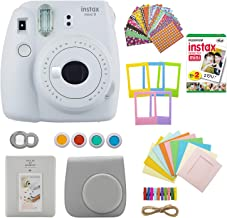 Best new instant camera Reviews