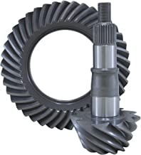 ford 8.8 5.13 ring and pinion