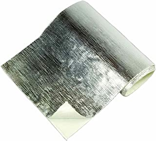 Best wire insulation material Reviews