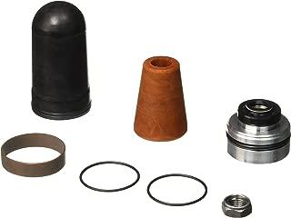Pivot Works PWSHR-H04-000 Shock Repair Kit