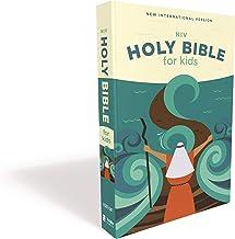 Zondervan Kids Bibles