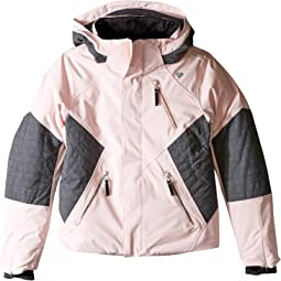 Girls Obermeyer Kids Pink Clothing + FREE SHIPPING  9d50d254e