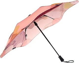 Blunt Umbrellas Metro Umbrella O/S Id Fashion