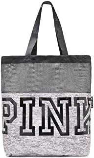 Best pink vs tote Reviews