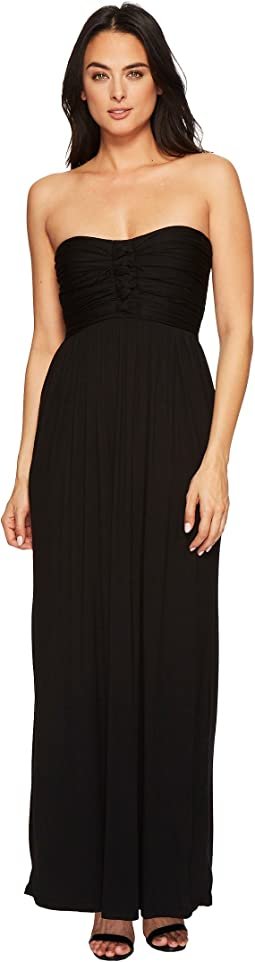 Liliana Maxi Dress