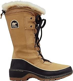 Tivoli III High Boot - Women's