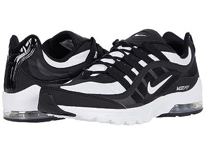 Nike Air Max VG-R (Black/White/Black) Men