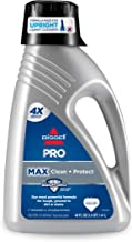 Bissell 78H63 Deep Clean Pro 4X Deep Cleaning...