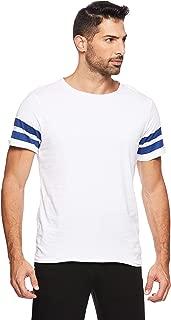 OVS Mens 191TSHPP2AF-442 T-Shirt