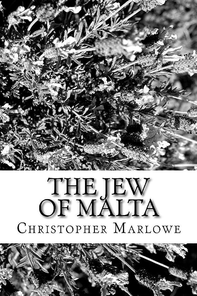 接ぎ木依存気をつけてThe Jew of Malta (English Edition)
