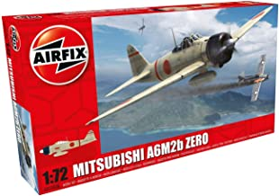 Best 1:72 models Reviews
