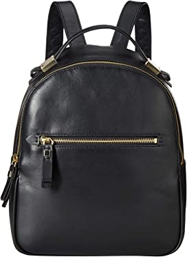 e2c6524f8a Frye Ilana Small Backpack at Zappos.com