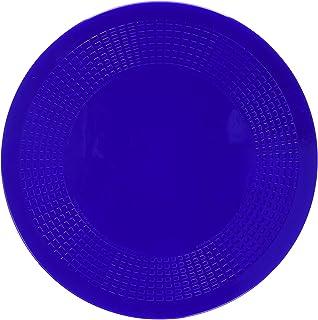 Dycem Non Slip Round Pad 14 cm - Blue