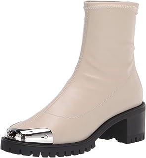 Giuseppe Zanotti I070025 womens Ankle Boot
