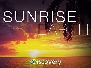 Sunrise Earth Season 3
