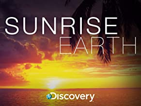 Sunrise Earth Season 3
