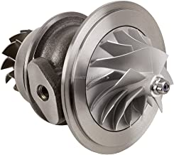 For Dodge Ram Cummins 5.9 Diesel 2004-2009 Turbocharger Turbo CHRA - BuyAutoParts 42-00023AN New