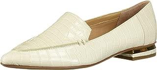 Franco Sarto Womens F8919L7 Starland Off-White Size: