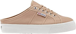 Superga 2397_COTW Shoes