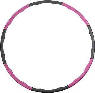 1.2 kg hula hoop