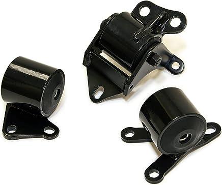 Ajp Distributors Tranny Trans Transmission Convert Conversion Cable Hydraulic Mount B16 B18 B20 For Honda Civic//Acura Integra Eg Dc2