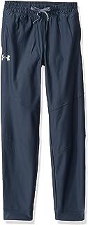 Under Armour Boy's Prototype Pants PANTS