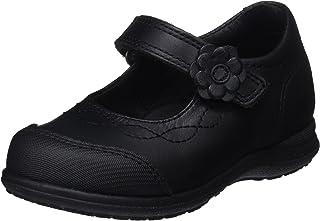 effe59dca9c Amazon.es: Pablosky - Merceditas / Zapatos para niña: Zapatos y ...