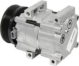 UAC CO 103090C A/C Compressor