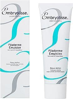 Embryolisse Filaderme emulsion för torr hud, 75 ml