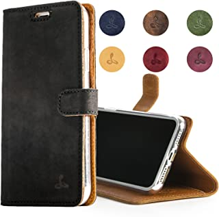 Best twelve south relaxed leather case Reviews