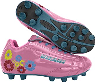 Best old soccer cleats Reviews