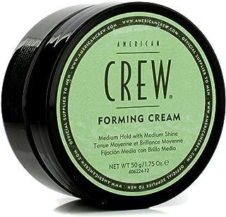 American Crew Forming Cream, 50 g
