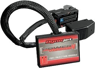 Dynojet Research Power Commander V 16-049 2014-2014 Honda Grom 125