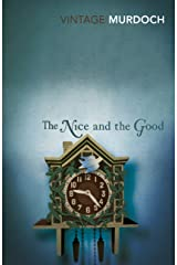 The Nice And The Good (Vintage Classics) Kindle Edition